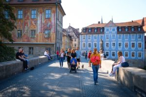 one day in Bamberg, Bamberg Germany, things to do in Bamberg