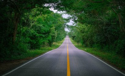 Yucatan self-drive, Yucatan travel itinerary, Self-drive Yucatan