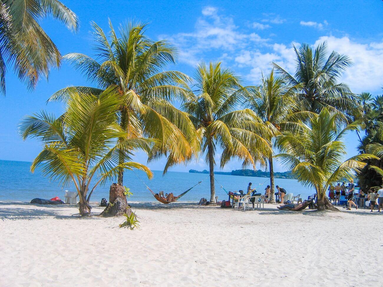 Yucatan Mexico, Yucatan for families, traveling to Yucatan