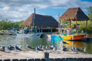 travel to Yucatan, best things to do in Yucatan, Yucatan travel