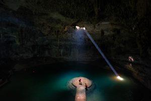 travel to Yucatan, best things to do in Yucatan, Yucatan travel