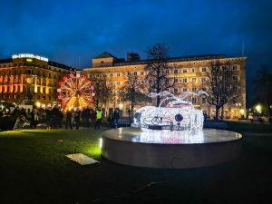Stuttgart Christmas market, Stuttgart Germany, Germany Christmas markets