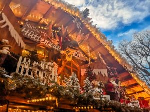 Stuttgart Christmas market, Stuttgart Germany, Germany Christmas markets