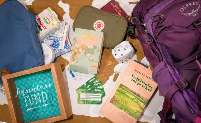 gifts for travelers, traveler gifts, what to buy a traveler