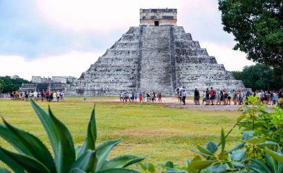 Yucatan travel, Yucatan travel guide, Yucatan travel tips