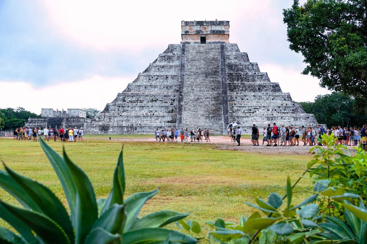 Yucatan travel, Yucatan travel guide, Yucatan travel tips
