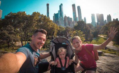 travels, travel blog, family travels