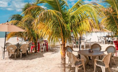 gueadeloupe, island, air france, caribbean