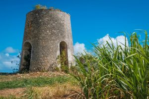 things to do in Guadeloupe, things to see in Guadeloupe, Guadeloupe tourist attractions
