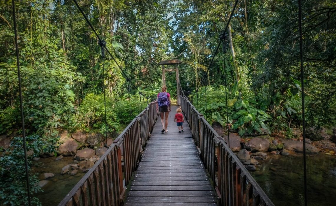 Best things to do in Guadeloupe