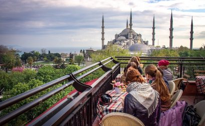Istanbul travel itinerary, Istanbul travel tips, Istanbul travel