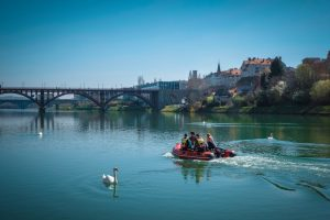 Maribor Slovenia, maribor with kids, Maribor tourist attractions