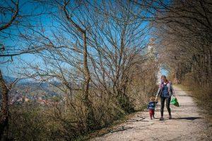 Maribor Slovenia, maribor with kids, Maribor tourist attractions