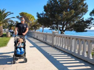 Crikvenica, Croatia, things to do in Crikvenica