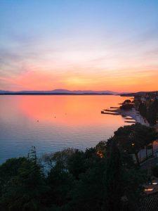 Crikvenica, Croatia, things to do in Crikvenica