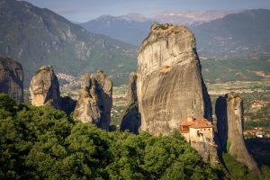 Northern Greece, Nortthern Greece tourist attractions, Greece travel