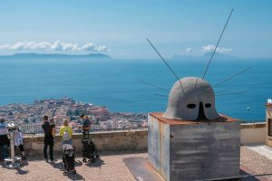 Naples things to do, what to do in Naples, Naples tourist attractions