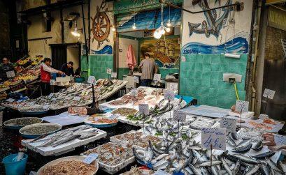 Naples Italy, Naples travel guide, Naples travel blog