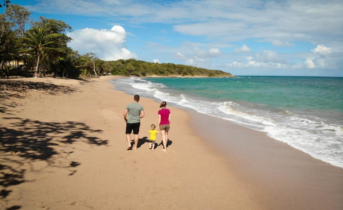 traveling with kids, traveling family, travel tips