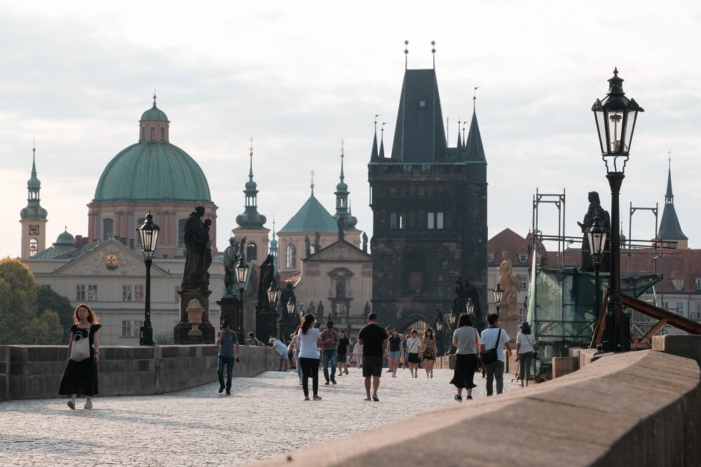 Prague on a budget, budget Prague, Prague travel tips