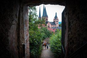Gelnhausen, Germany, things to do, one day trip Frankfurt