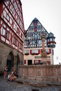 Rothenburg, Rothenburg Germany, Rothenburg things to do