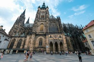 Prague tourist attractions, Things to do in Prague, tourist attractions in Prague