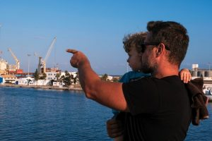 Tunisia, tunisia blog, Tunisia travel guide
