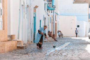 Tunisia travel itinerary, Tunisia roadtrip, Tunisia selfdrive