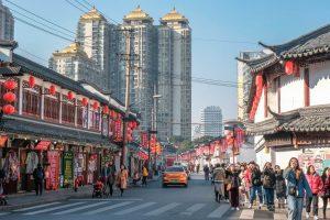 things to do in Shanghai, Shanghai tourist attractions, Shanghai travel blog