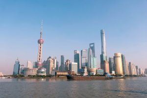 things to do in Shanghai, Shanghai tourist attractions, Shanghai travel blog