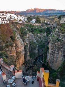 Andalusia travel itinerary, Andalusia Spain, Andalusia travel