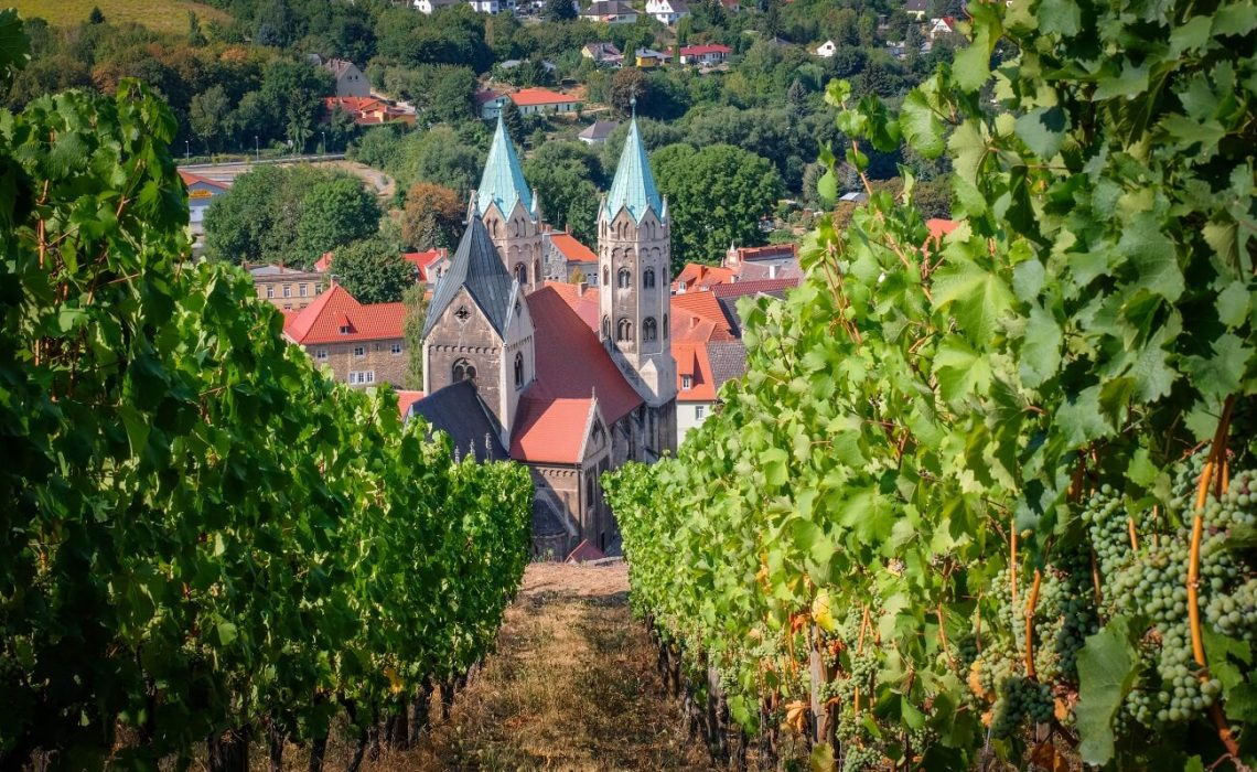 charming towns in Germany, Germany travel, Germany travel tips