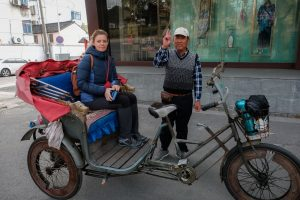 things to do in Suzhou, Suzhou China, Suzhou tourist attractions