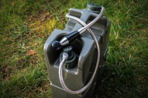 Lifesaver, Lifesaver jerrycan, Lifesaver review