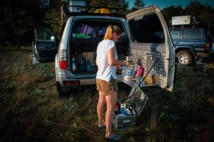 wilderness camping, adventerous travel, overland