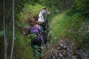 Karts, Slovenia, things to do in Karst