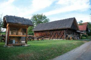 Things to do in Bela krajina, Slovenia
