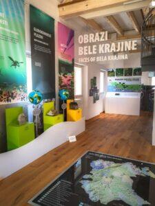 Things to do in Bela krajina, Slovenia