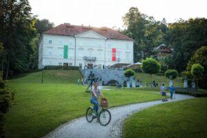 city break Ljubljana, things to do in Ljubljana, Ljubljana tourist attractions
