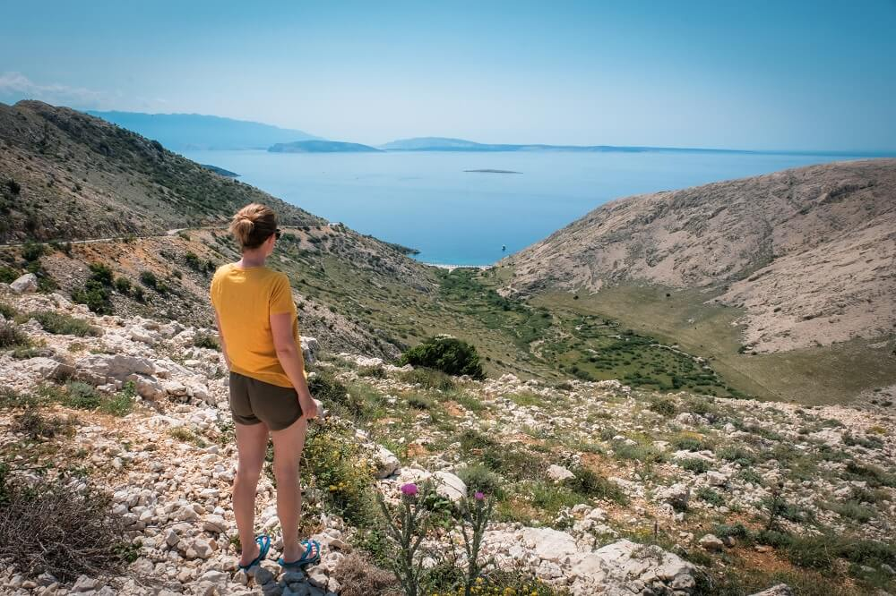 Things to do on Krk Island