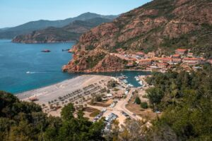 things to do in Corsica