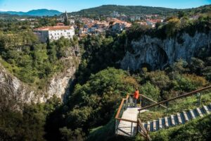 things to do in Pazin