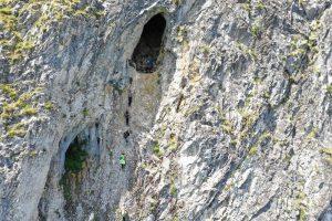 Serbia travel, hiking