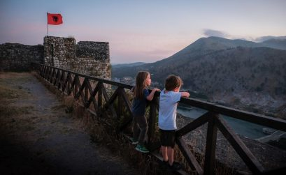 things to do in Albania, Albania tourist attractions